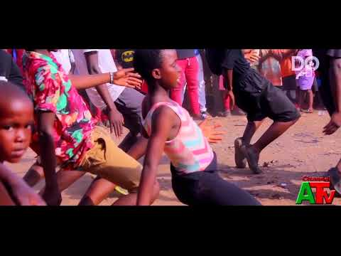 Afrimma 2017 Introduces Triplets Ghetto Kids (by Thandi Chirwa)