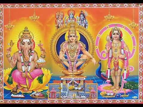 Gangayar Pirakkum