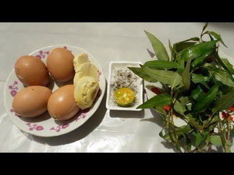 Cách Tự Làm HỘT GÀ NƯỚNG tại nhà bằng chảo chống dính – Món Ăn Vặt Ngon Đơn Giản