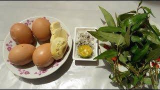 Cách Tự Làm HỘT GÀ NƯỚNG tại nhà bằng chảo chống dính - Món Ăn Vặt Ngon Đơn Giản