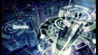 Senses (JT.1UP) Dance Dance Revolution Ultramix 4