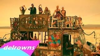Promo: Top 50 Music Videos 2016