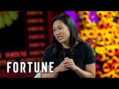 7 Things You Didn't Know about Priscilla Chan | Fortune Most Powerful Women