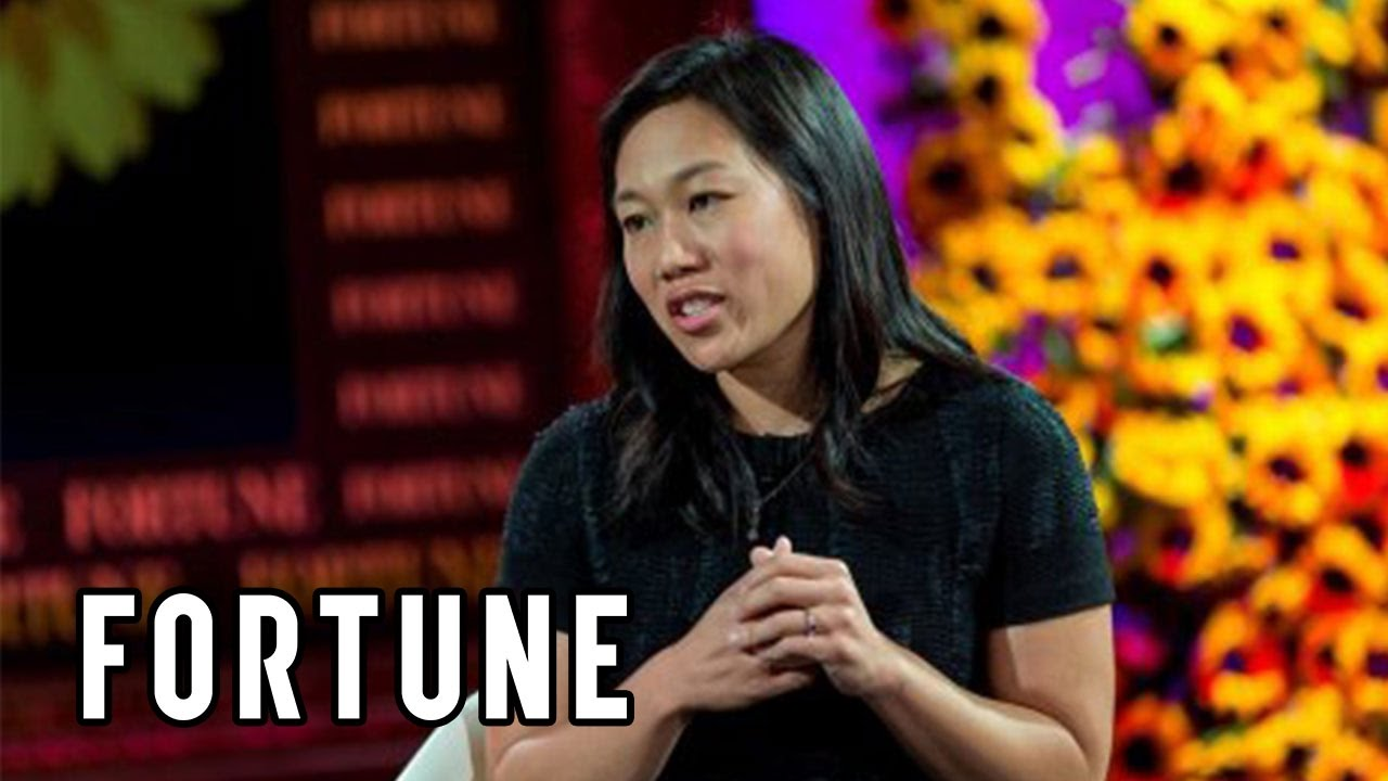 Priscilla Chan Biography, Age, Husband, And Net worth