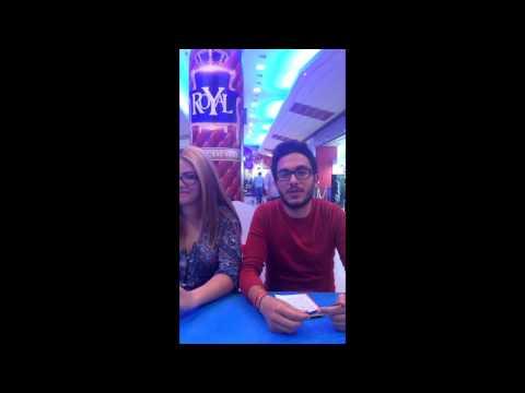 MyMedNetVideo   Sawty Tunisia