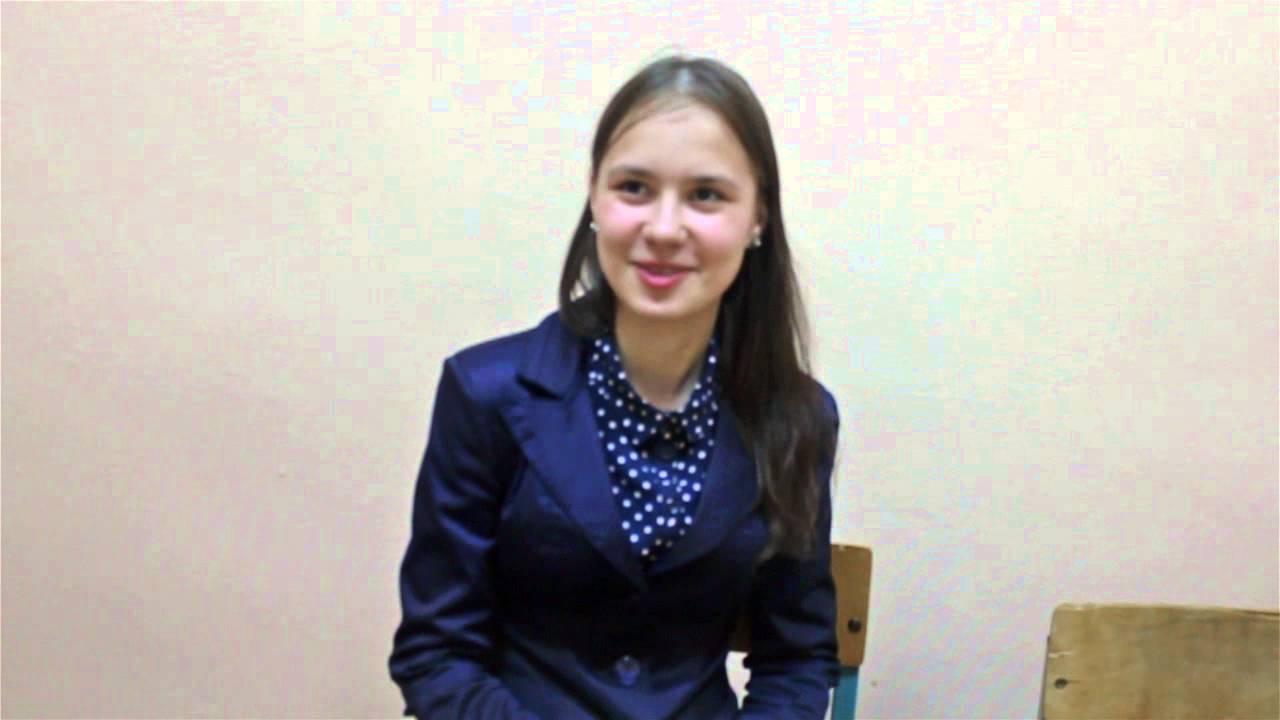 Чорногуз Елена