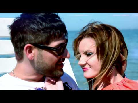 TICY - 10 Vieti ( Official Video )