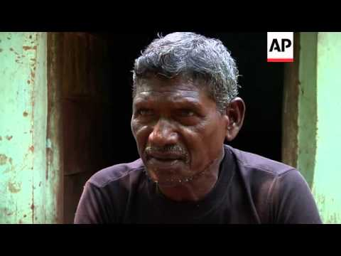 forgotten-asbestos-mine-sickens-indian-villagers
