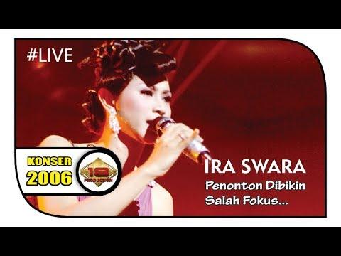 Konser IRA SWARA - LIKU LIKU @Live Tuban - Jawa Timur 2006