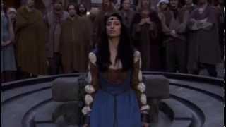 Stargate - Не ходите, дети, в Алтеру гулять