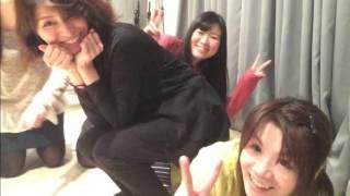3年7ヶ月、斎藤涼風はスケバンを任務終了となり、 1月23日を持ってFut...