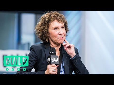 Rhea Perlman On Growing Up Today Versus When She Was Younger