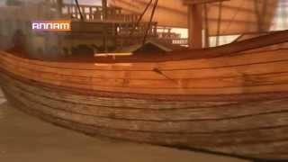 Mô phỏng 3D Đại chiến Bạch Đằng 938