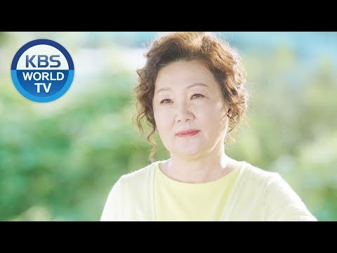 Mother Of Mine   세상에서 제일 예쁜 내 딸 EP.108(Final) [ENG, CHN, IND/2019.09.29]