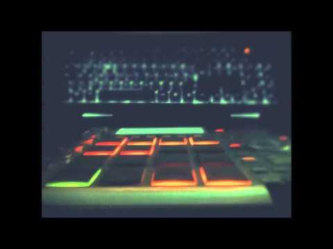 L'es RDBRBS - RMX - Yung Wun Ft DMX - Tear It Up