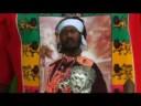 JAHMALI  EL SHADDAI !OFFICIAL MUSIC VIDEO