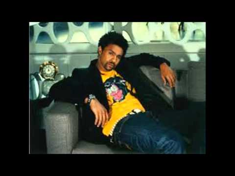 Best of Shaggy Mix Hosted  Don Shaddy