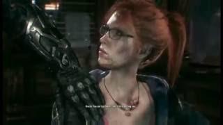 Batman: Arkham Knight - Part 65 | Twitch Gameplay