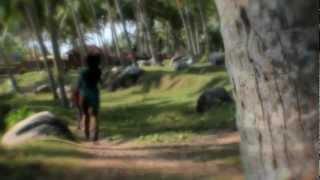 Aakashathinte niram Malayalam Short film