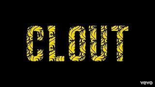 Offset - Clout ft. Cardi B Makeup Tutorial