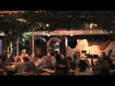 Fishermans Cove Restaurant, Coolangatta, Australia