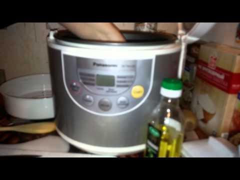 Куриное филе вариант приготовления 2. Как приготовить куриные рулетики в мультиварке