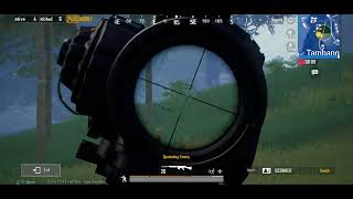 Watch me Live Gameplay