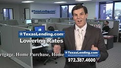 We have lowered our rates!