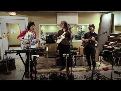 Post Animal - You Were Not There - Daytrotter Session - 3/5/2017