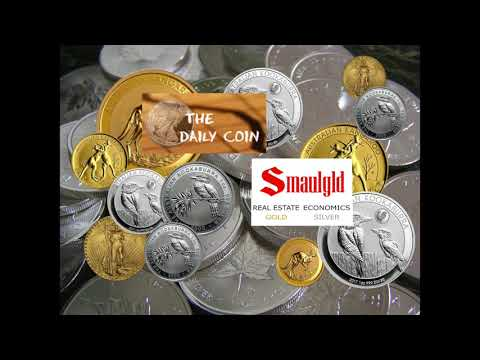 Louis Cammarosano: A Collapsing Economy vs Physical Gold & Silver