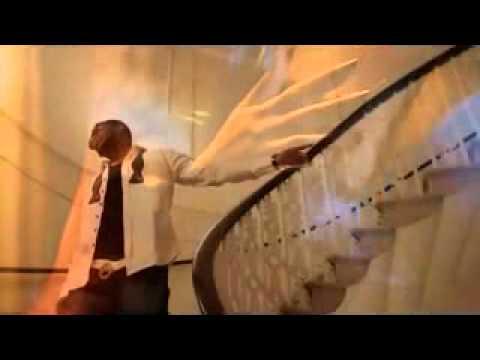 "Raheem DeVaughn - ""She's Single"" Music Video"