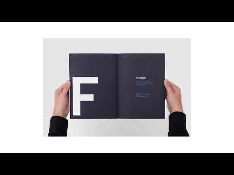 Annual Report Design Basics