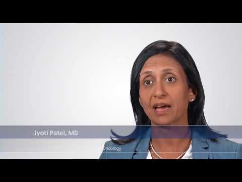 Non-Small Cell Lung Cancer – An Introduction