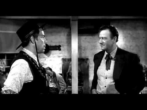 @1jour1film - 07/04/12 - L'Homme Qui Tua Liberty Valance