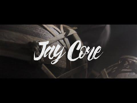Plenthe Percussion - Jay Core