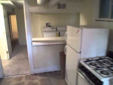 1329 Corona - mother in law basement apartment - YouTube