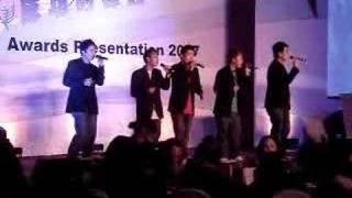 Kukrusann - Wo Men De Gu Shi (Our Story)