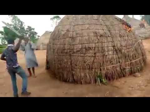 Attack against Fulani herdsmen in Southeast Nigeria in February, 2021