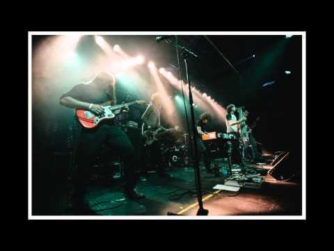OPERATORS - Contact High (Full Album)