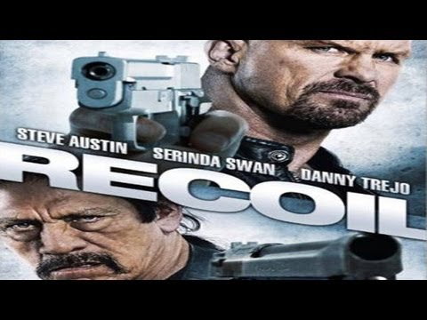 Recoil - Official Trailer