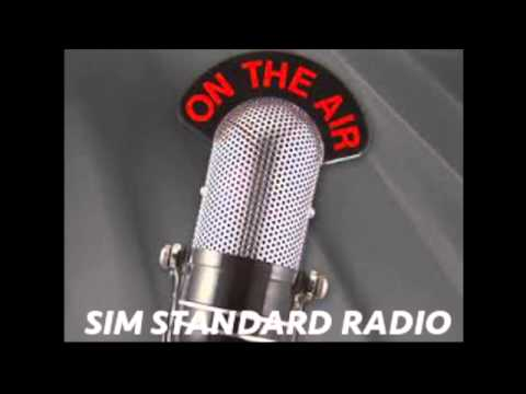 Sim Standard Radio Episode 62 - Madden equipment, Ratings, PGA Tour, and More!