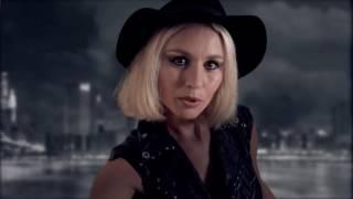 """Stefan Zauner - Remix """"Mensch ärgere Dich Nicht"""""""