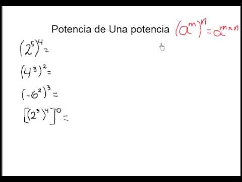 HP 50g Basic Course Part 7: Calculus and power series from YouTube · Duration:  13 minutes 40 seconds