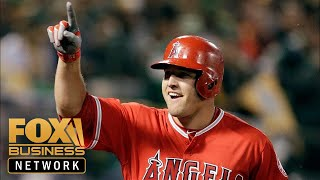 mike-trout-huge-contract-bigger-tax-bill