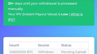 cryptocurrency autotrader programa opencl bitcoin miner