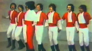 Safar Barlik - PasPourMoi