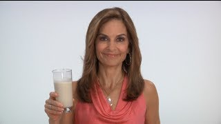 Almond Milk I What The Heck Are You Eating I Everyday Health