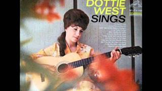 Dottie West-If I Can Just Stay Away Long Enough