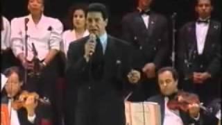 k charly- Mohamed El Hayani - bard o skhoun maroc music
