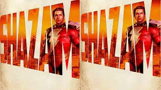 Soundtrack Shazam! (Theme Song 2019 - Epic Music) - Musique film Shazam
